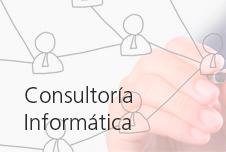 banner-consultoria-informatica