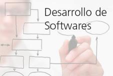banner-desarrollo-softwares