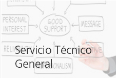 banner-servicio-tecnico