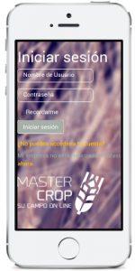mastercrop-ferrero-marossero